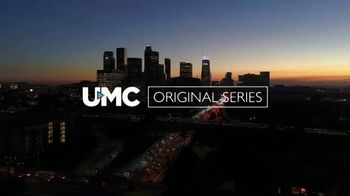Urban Movie Channel TV Spot, 'A House Divided' - Thumbnail 1