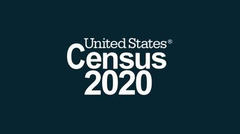 U.S. Census Bureau TV Spot, 'Your Answers Help' - Thumbnail 1