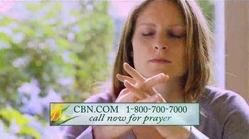 CBN TV Spot, 'Week of Prayer' - Thumbnail 3