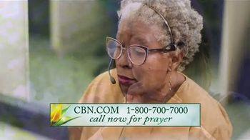 CBN TV Spot, 'Week of Prayer' - Thumbnail 4