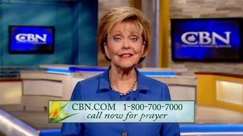 CBN TV Spot, 'Week of Prayer' - Thumbnail 6
