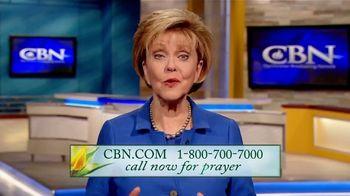 CBN TV Spot, 'Week of Prayer' - Thumbnail 7