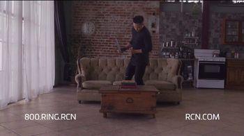 RCN Telecom TV Spot, 'Necessity: $19.99' - Thumbnail 1