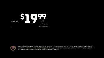 RCN Telecom TV Spot, 'Necessity: $19.99' - Thumbnail 5