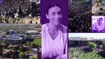 Grand Canyon University TV Spot, 'Maria' - Thumbnail 9