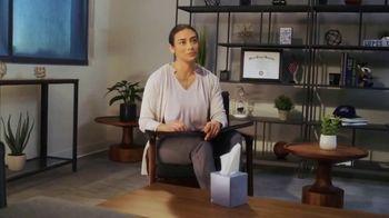 Grand Canyon University TV Spot, 'Maria'
