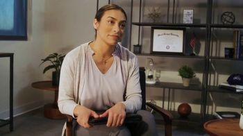 Grand Canyon University TV Spot, 'Maria' - Thumbnail 6