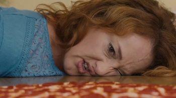 Little Caesars Pizza TV Spot, 'Sin contacto' [Spanish] - Thumbnail 4