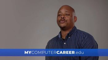 MyComputerCareer TV Spot, 'Learn at Home: Emergency Relief Grant' - Thumbnail 8