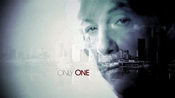 Fieger Law TV Spot, 'Only One'