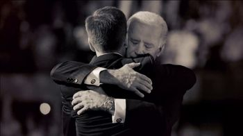 Biden for President TV Spot, 'Personal' - Thumbnail 5