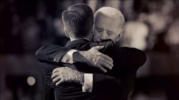 Biden for President TV Spot, 'Personal' - Thumbnail 6