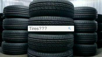 TireRack.com TV Spot, 'Online Shopping: Winter Tires' - Thumbnail 5