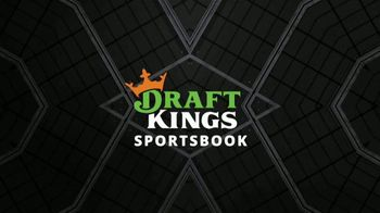 DraftKings Sportsbook TV Spot, 'Final Countdown: Houston vs. Kansas City: Free $101 Bet' - Thumbnail 1