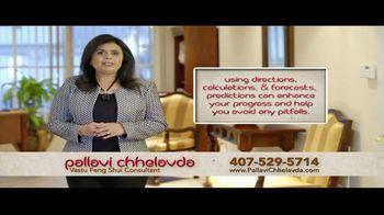 Pallavi Chhelavda TV Spot, 'The Right Decision' - Thumbnail 3