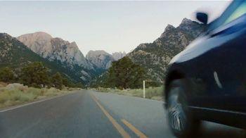 Toyota TV Spot, 'Hybrid Power' Song by Elvis Presley [T2] - Thumbnail 3