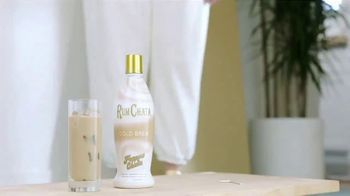 RumChata Cold Brew TV Spot, 'Cold Brew and the RumChata Fairy' - Thumbnail 8