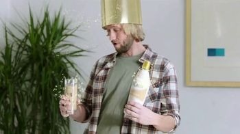 RumChata Cold Brew TV Spot, 'Cold Brew and the RumChata Fairy' - Thumbnail 4