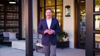 Ethan Allen Labor Day Sale TV Spot, '25% Off Storewide' - Thumbnail 1