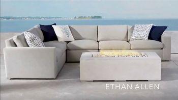 Ethan Allen Labor Day Sale TV Spot, '25% Off Storewide' - Thumbnail 3