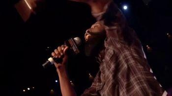 McDonald's Black and Positively Golden TV Spot, 'Sunday Best: Inspiration Celebration Gospel Tour' - Thumbnail 3