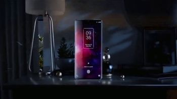 TCL 10 Pro TV Spot, 'Start Something' - Thumbnail 1
