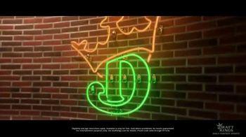 DraftKings TV Spot, 'Land of the Millionaire' - Thumbnail 4