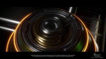 DraftKings TV Spot, 'Land of the Millionaire' - Thumbnail 5