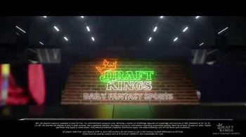 DraftKings TV Spot, 'Land of the Millionaire' - Thumbnail 8