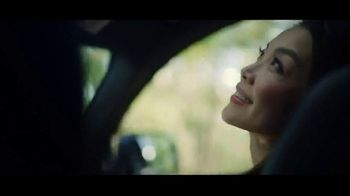 Jeep Evento de Ventas Labor Day TV Spot, 'Despertar' canción de Ryan Taubert [Spanish] [T2] - Thumbnail 3