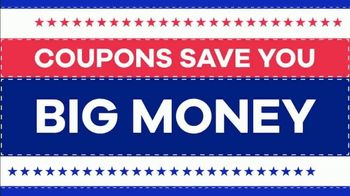 Rooms to Go Labor Day Coupon Sale TV Spot, 'Bonus Coupons' - Thumbnail 5
