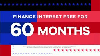 Rooms to Go Labor Day Coupon Sale TV Spot, 'Bonus Coupons' - Thumbnail 9