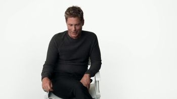 Atkins TV Spot, 'That Belt Notch' - Thumbnail 1