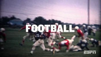 ESPN Fantasy Football TV Spot, 'Jeans' - Thumbnail 9