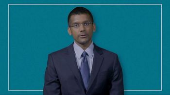 NYC Health TV Spot, 'Back-to-School Childhood Vaccinations' - Thumbnail 4