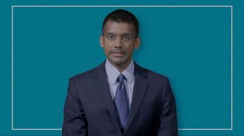 NYC Health TV Spot, 'Back-to-School Childhood Vaccinations' - Thumbnail 5