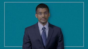 NYC Health TV Spot, 'Back-to-School Childhood Vaccinations' - Thumbnail 6
