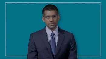 NYC Health TV Spot, 'Back-to-School Childhood Vaccinations' - Thumbnail 7