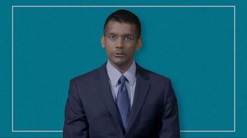 NYC Health TV Spot, 'Back-to-School Childhood Vaccinations' - Thumbnail 8