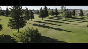 City of Evanston, Wyoming TV Spot, 'Activities' - Thumbnail 6