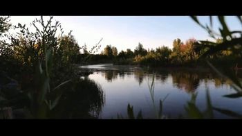 City of Evanston, Wyoming TV Spot, 'Activities' - Thumbnail 7
