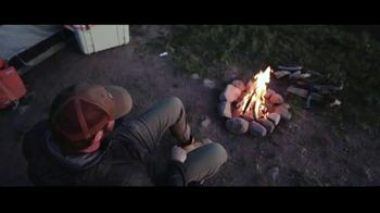 City of Evanston, Wyoming TV Spot, 'Activities' - Thumbnail 8