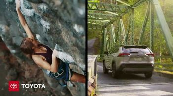 Toyota TV Spot, 'Labor Day: Let's Work Together' [T2] - Thumbnail 2
