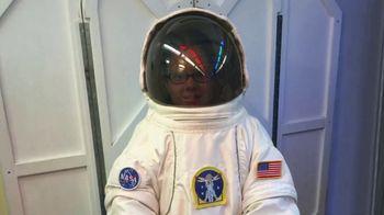 Honda Summer Clearance Event TV Spot, 'Follow Up: Space Camp' [T2] - Thumbnail 5