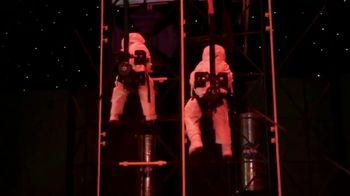 Honda Summer Clearance Event TV Spot, 'Follow Up: Space Camp' [T2] - Thumbnail 6