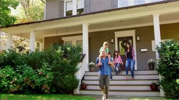 Perdue Farms TV Spot, 'Ion Television: Take Care of Your Family' - Thumbnail 2
