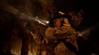 Army National Guard TV Spot, 'Tu servicio' [Spanish] - Thumbnail 7