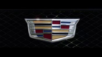 2020 Cadillac CT5 TV Spot, 'Ranking' Song by DJ Shadow, Run the Jewels [T2] - Thumbnail 1