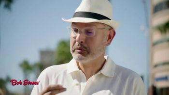 Bob Evans Mashed Potatoes TV Spot, 'You Get the Credit' Featuring Alfonso Ribeiro - Thumbnail 10