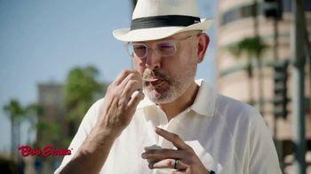Bob Evans Mashed Potatoes TV Spot, 'You Get the Credit' Featuring Alfonso Ribeiro - Thumbnail 3